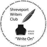 SWC - revised
